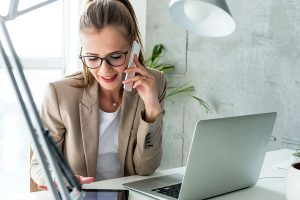 online accountant support