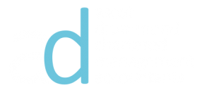 ascot drummond accounting