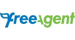 freeagent accounting online uk