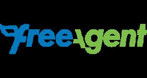 freeagent accounting online uk