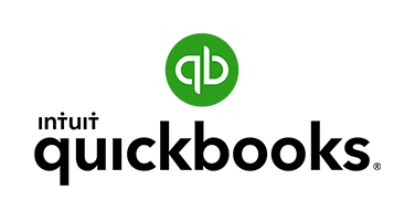 london quickbooks accountant