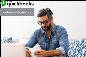quickbooks acountant