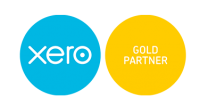 xero accountant partner uk