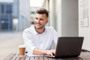online accounting xero