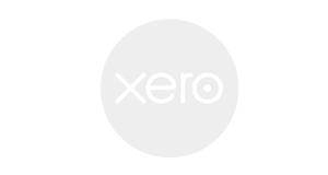 xero cloud accountant uk