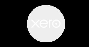 xero cloud accounting uk