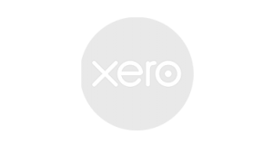 xero support accountant uk
