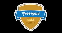 freeagent partner accountant uk